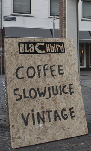black-bird-utrecht