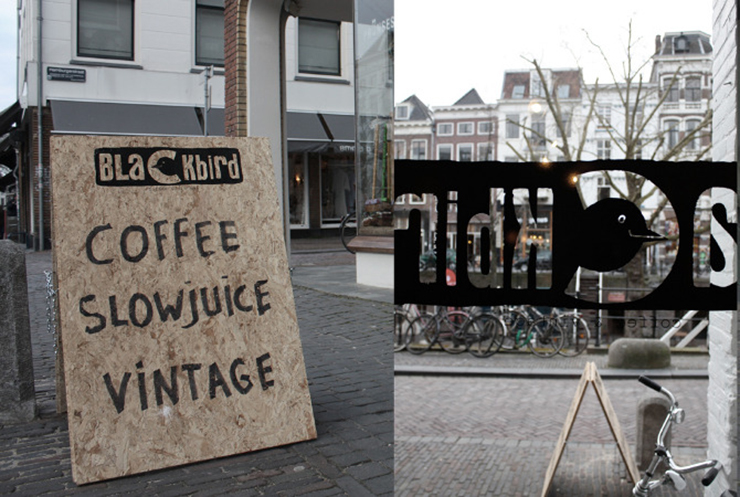 blackbird_coffee_utrecht_4