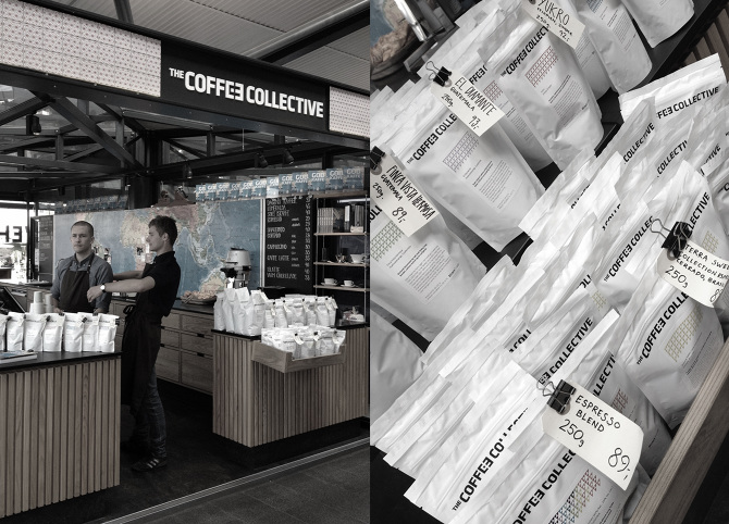 coffee_collective