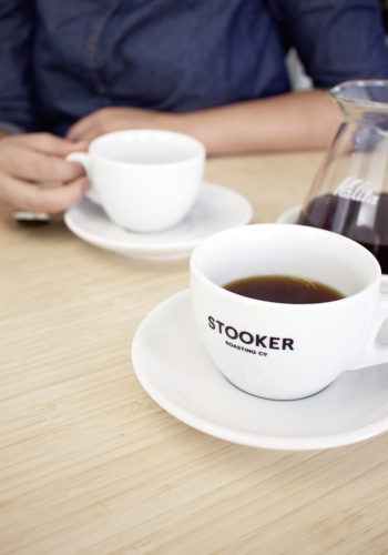 Stooker_Coffee