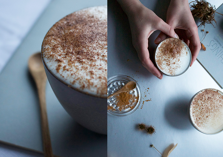 Spice_latte_recept