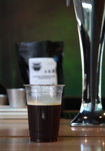 nitro_coffee_howtomake